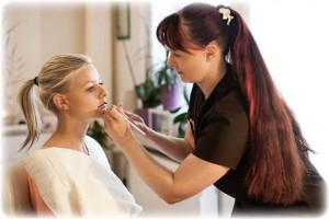 Dekorative Kosmetik - Make Up
